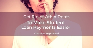 Is Bankruptcy The Answer To Your Student Loan Problems