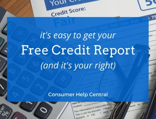 how to get consumer reports free